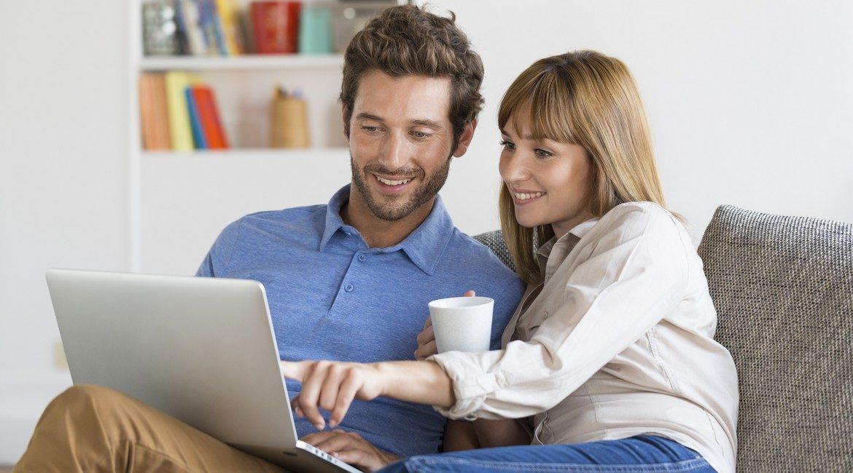 E-Commerce: in Italia gli shopper più attivi sono uomini
