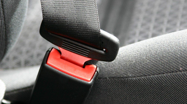 Sicurezza stradale: smart road per le auto senza conducente