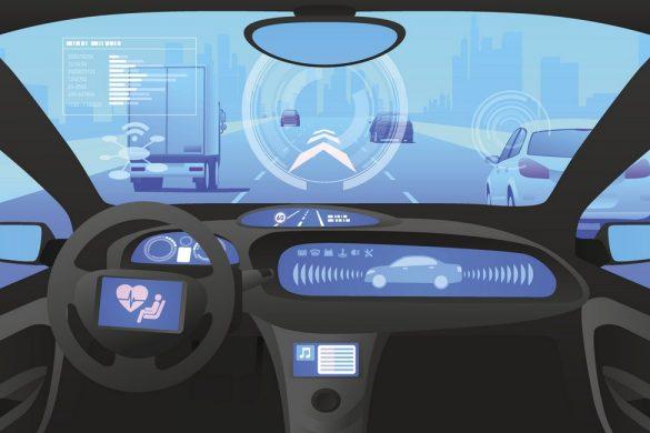 Classifica delle auto più sicure del 2016