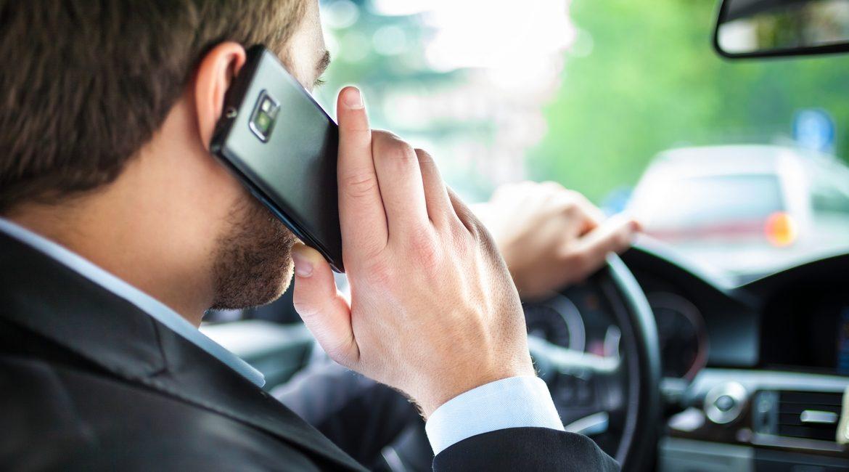 Avvertenza: non leggete questo articolo mentre siete alla guida!