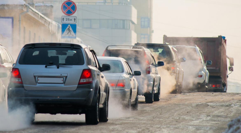 Emissione impossibile!