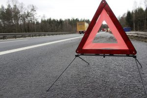 soccorso-stradale-digitale