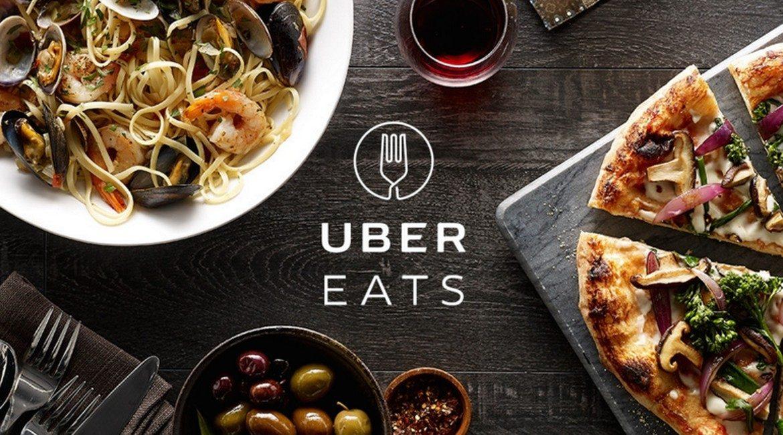 Se Uber si mangia il mercato